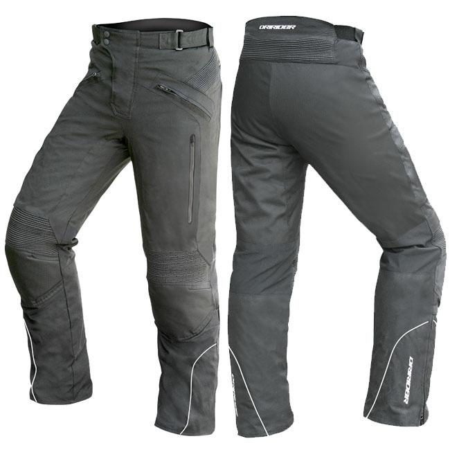 Alpine Pant - SunstateMC