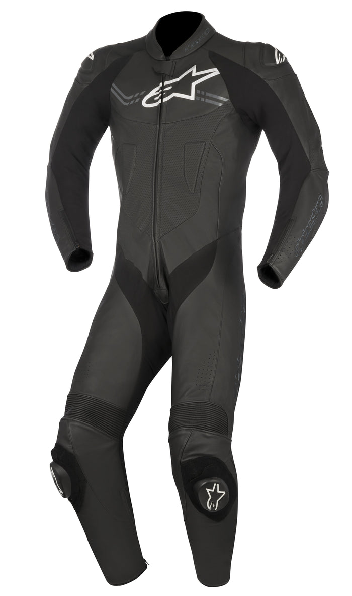 CHALLENGER v2 1PC SUIT