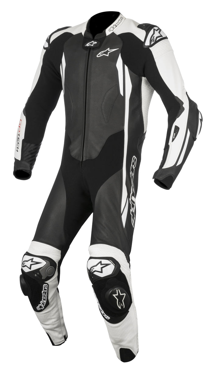GP TECH v2 TECH AIR 1PC SUIT