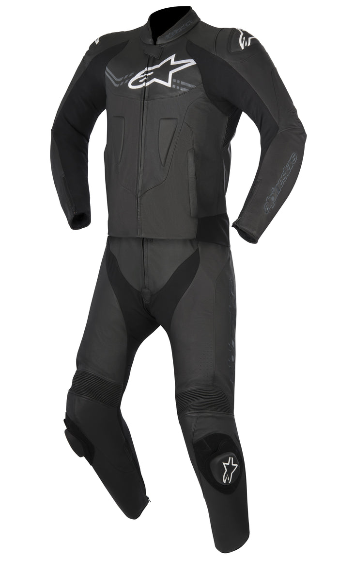 CHALLENGER v2 2PC SUIT