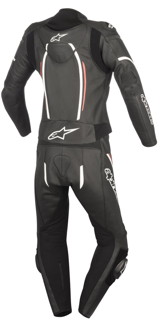 STELLA MOTEGI v2 1PC SUIT
