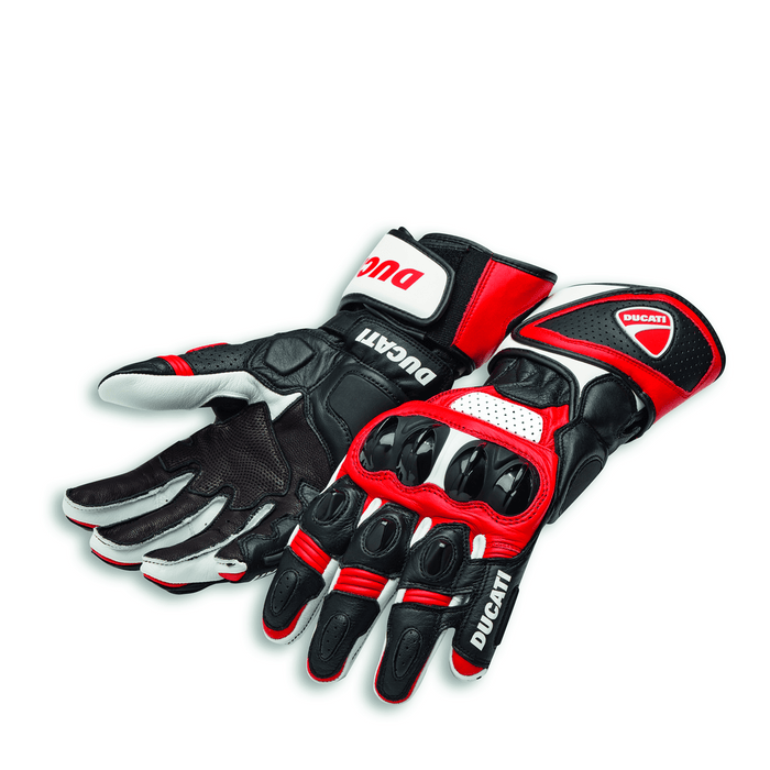 GLOVES SPEED EVO - SunstateMC