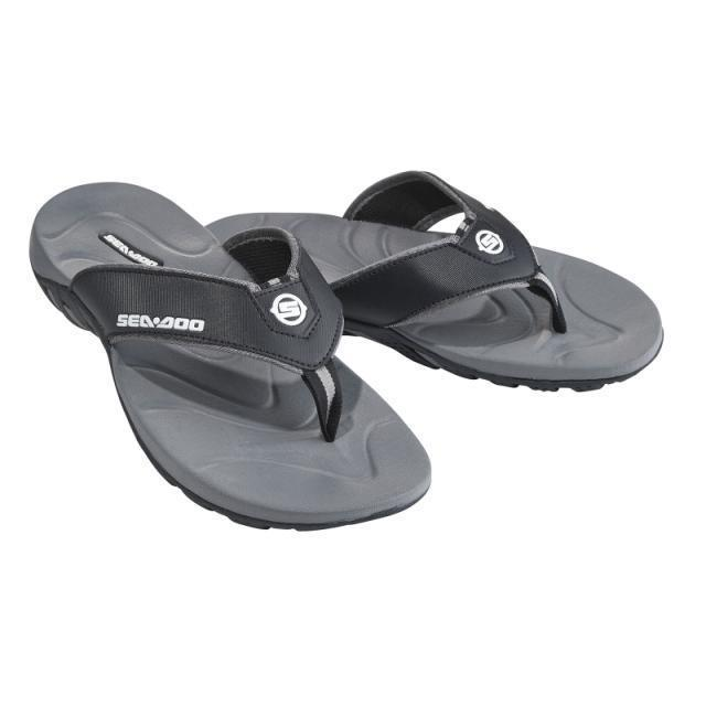 Sea-Doo Sandals | SunstateMC