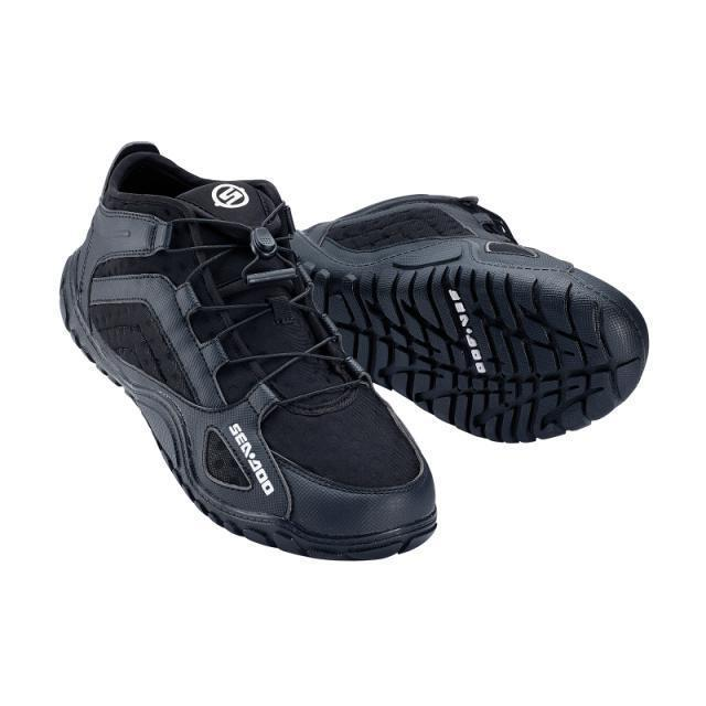 Sea-Doo Riding Shoes - SunstateMC