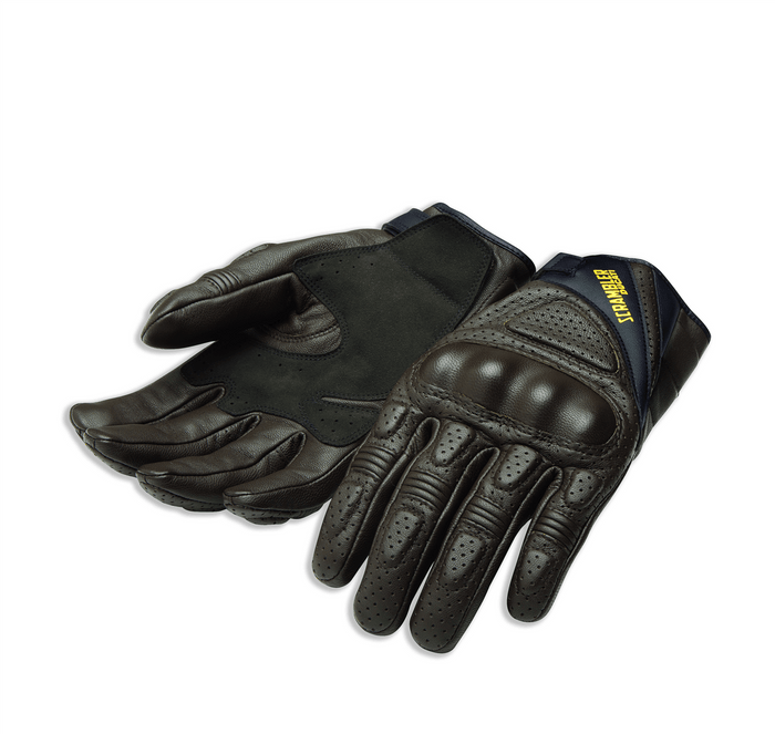 GLOVES DAYTONA - SunstateMC