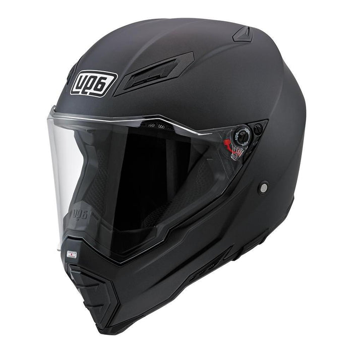 AGV AX-8 NAKED EVO - SunstateMC