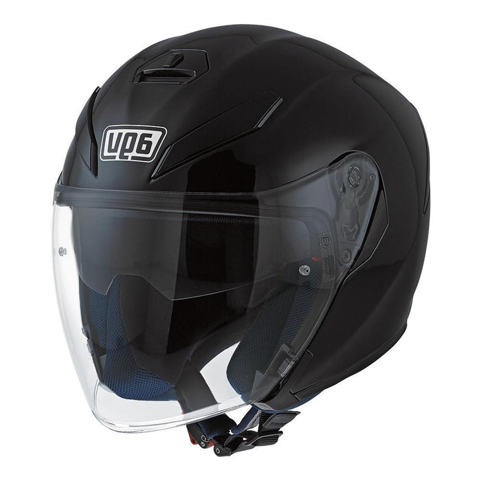 AGV K-5 JET - SunstateMC