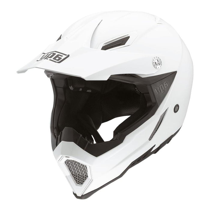 AGV AX-8 EVO - SunstateMC