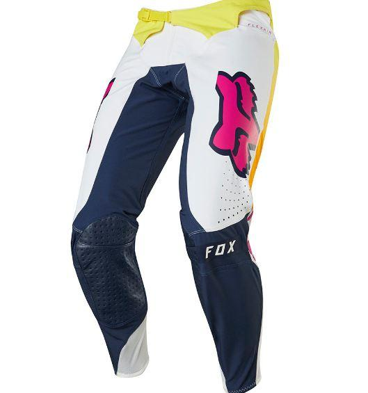 FLEXAIR IDOL PANT - SunstateMC