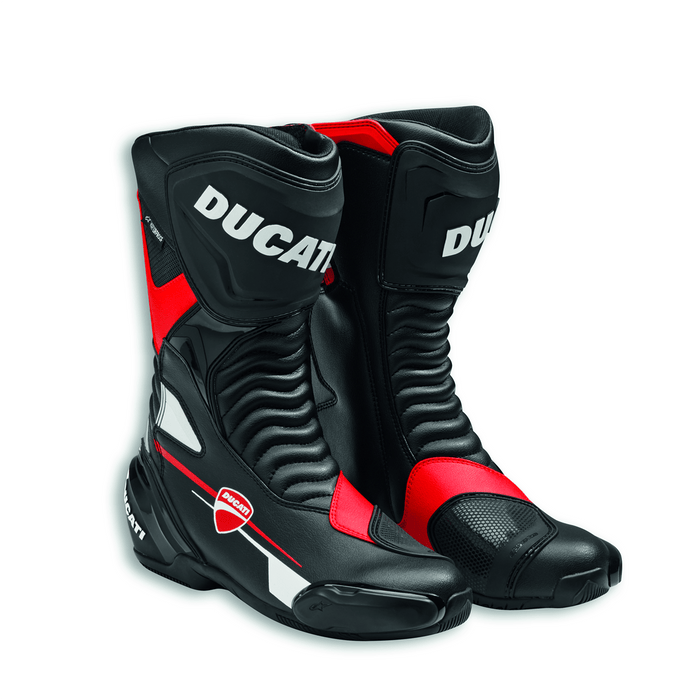 BOOTS SPEED EVO