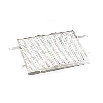 TIGER 800 RADIATOR GUARD - SunstateMC