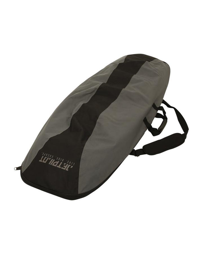 ESCAPE WAKE BAG