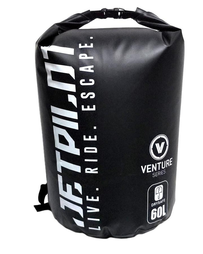 ROLL TOP WATERPROOF BAG