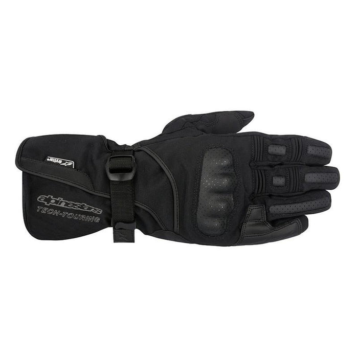 APEX DRYSTAR GLOVES - SunstateMC