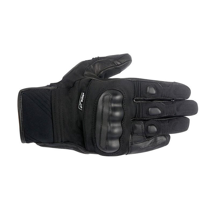 COROZAL DRYSTAR GLOVES - SunstateMC