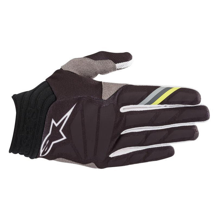 2019 AVIATOR GLOVES - SunstateMC