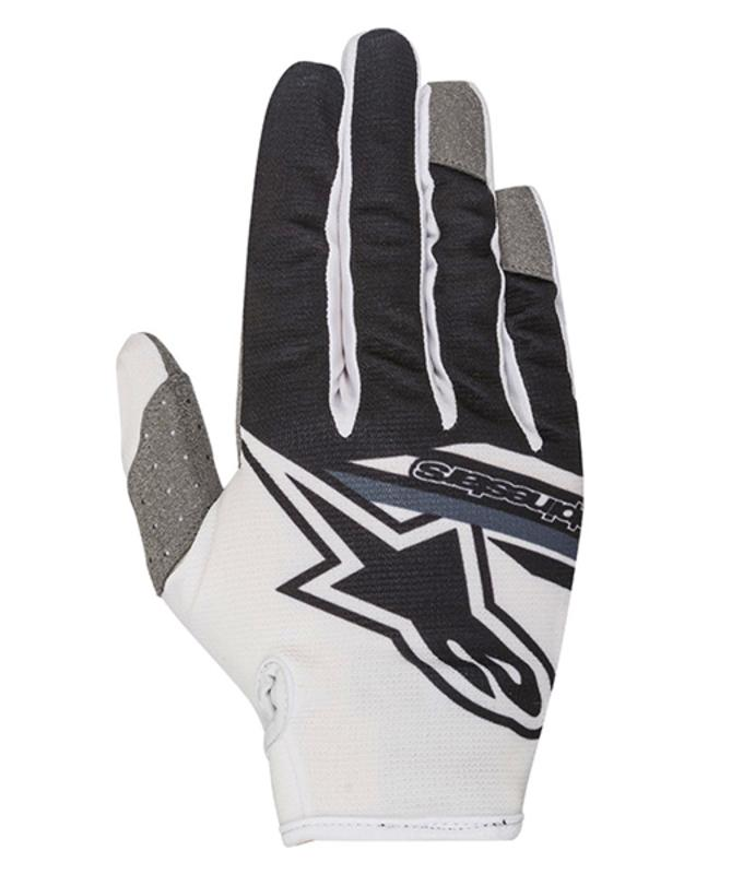 2018 RADAR FLIGHT GLOVES - SunstateMC