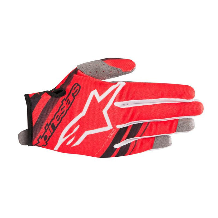2019 RADAR GLOVES - SunstateMC