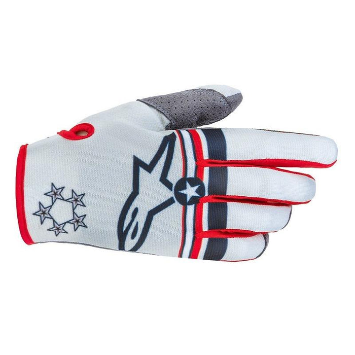 2019 RADAR GLOVES FIVE STAR - SunstateMC