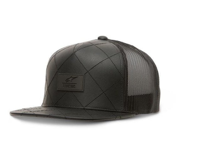 CRISS TRUCKER - SunstateMC