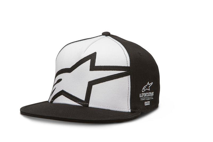 HOLESHOT HAT - SunstateMC