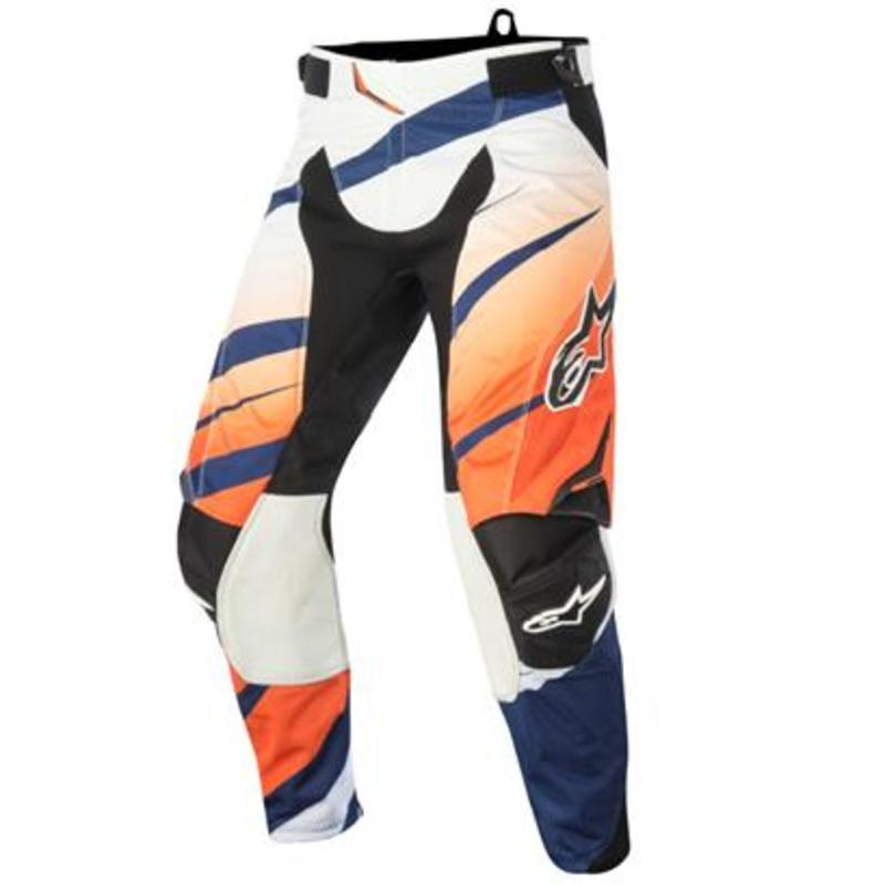2016 TECHSTAR VENOM PANT - SunstateMC