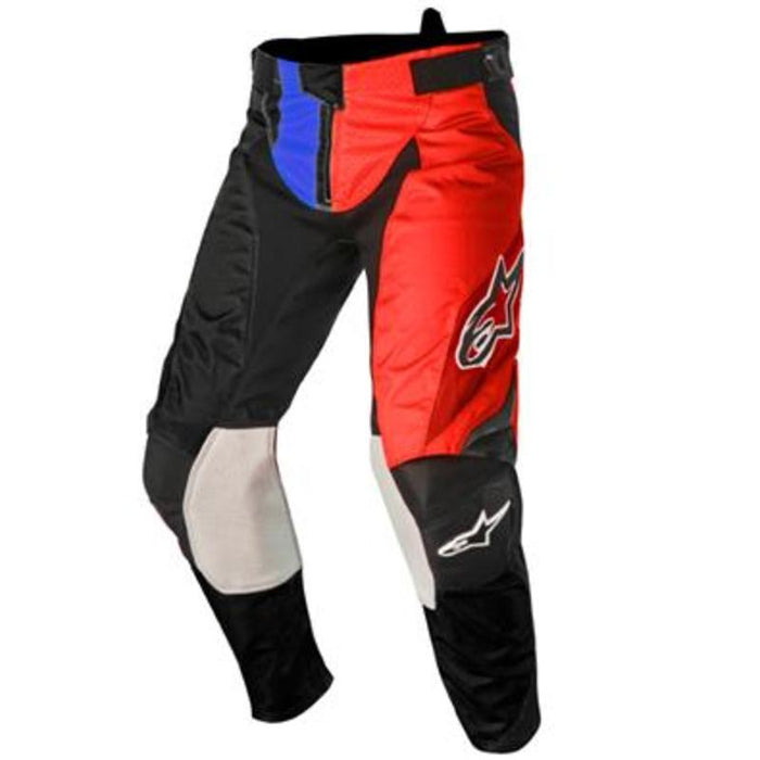 2016 TECHSTAR FACTORY PANT - SunstateMC