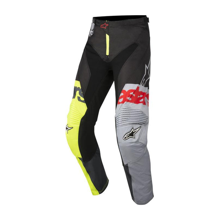 2018 RACER FLAGSHIP PANTS - SunstateMC