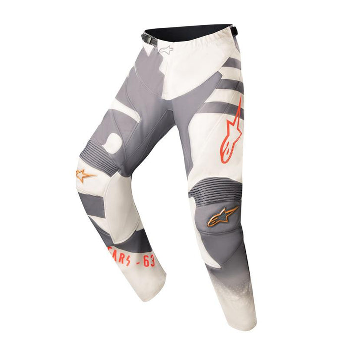 2018 RACER BRAAP VEGAS PANTS - SunstateMC