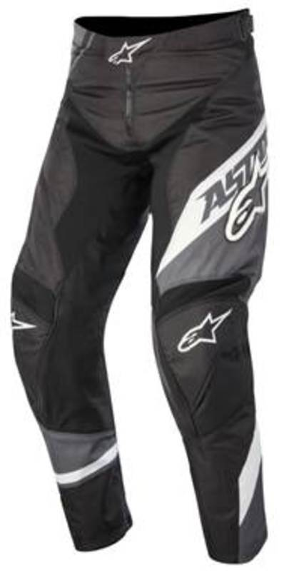 2016 RACER SUPERMATIC PANTS - SunstateMC