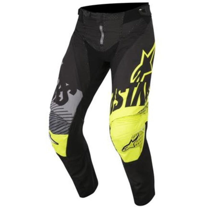 2018 YOUTH RACER SCREAMER PANT - SunstateMC