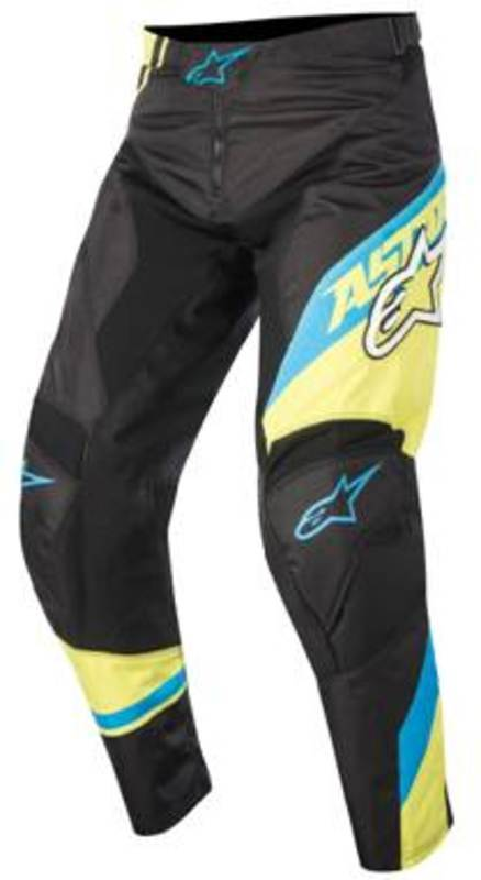 2016 RACER YTH SUPERMATIC PANT - SunstateMC