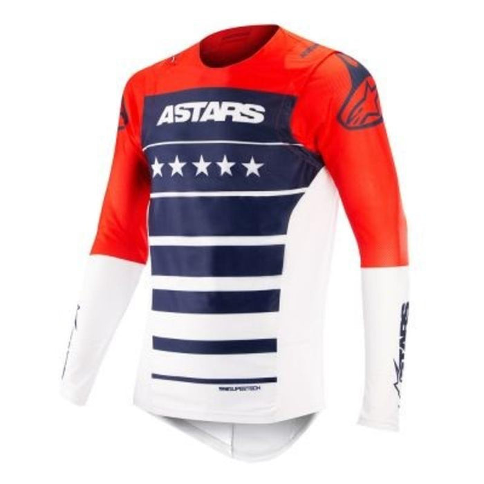 2019 SUPERTECH JERSEY UNION 18 - SunstateMC
