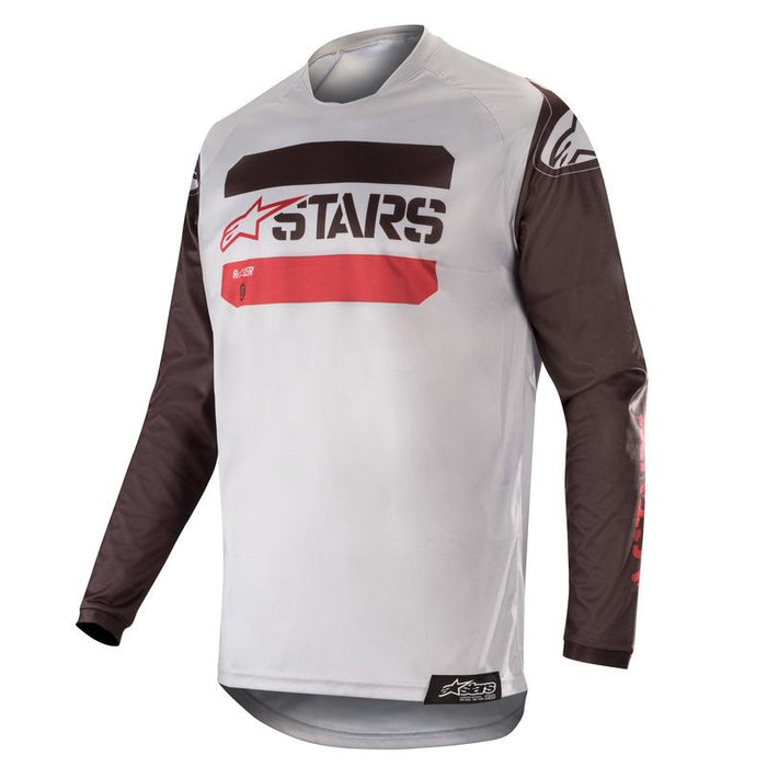 2019 RACER TACTICAL JERSEY - SunstateMC