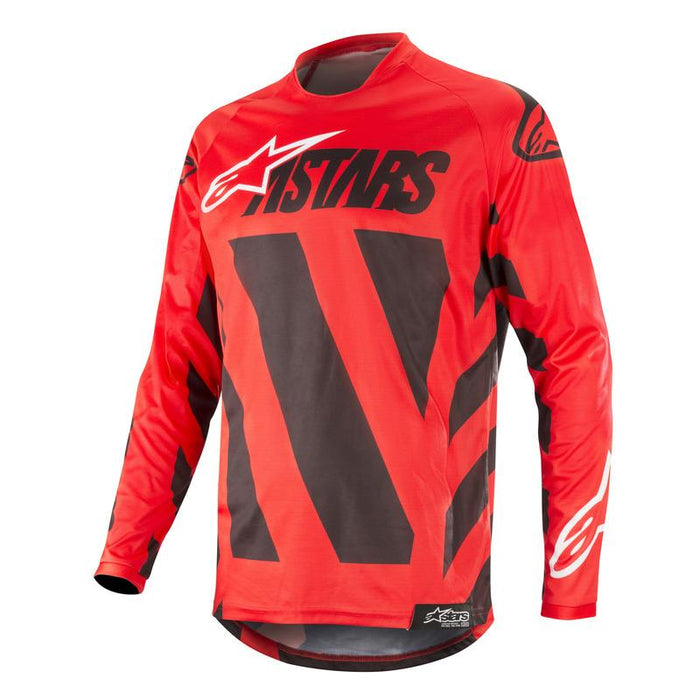 2019 RACER BRAAP JERSEY - SunstateMC