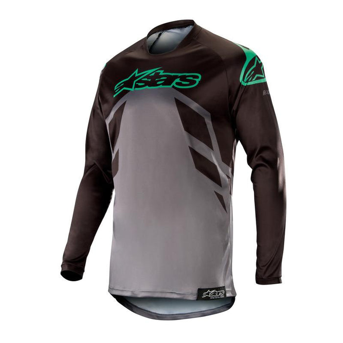 2019 RACER TECH COMPASS JERSEY - SunstateMC