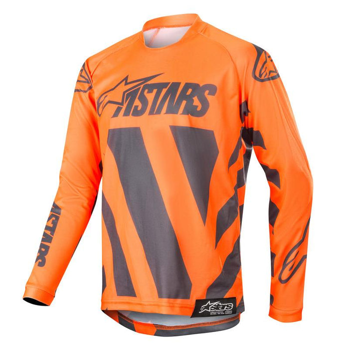 2019 YTH RACER BRAAP JERSEY - SunstateMC