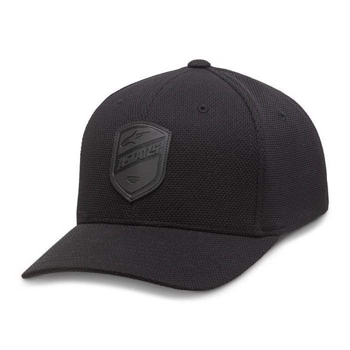 GUARD FLEXFIT HAT - SunstateMC