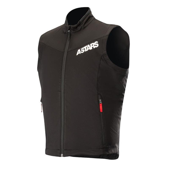2019 SESSION RACE VEST - SunstateMC
