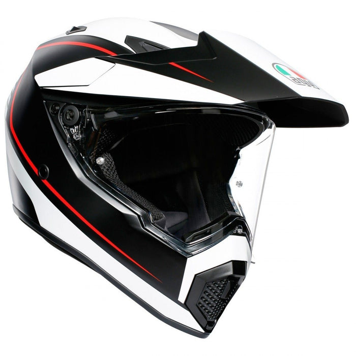 AGV AX9 - PACIFIC ROAD MULTI - SunstateMC