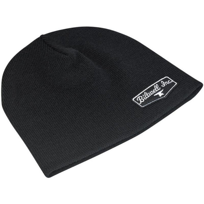 SHIELD BEANIE - SunstateMC