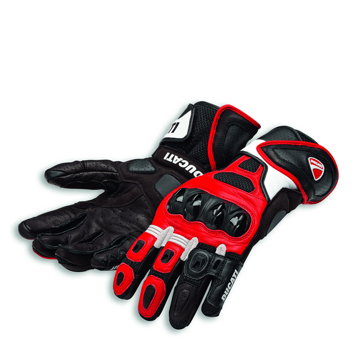 GLOVES SPEED AIR - SunstateMC