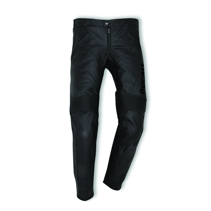 LEATHER PANTS COMPANY - SunstateMC