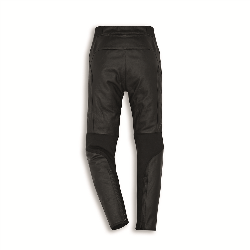 LEATHER PANTS LADY COMPANY - SunstateMC