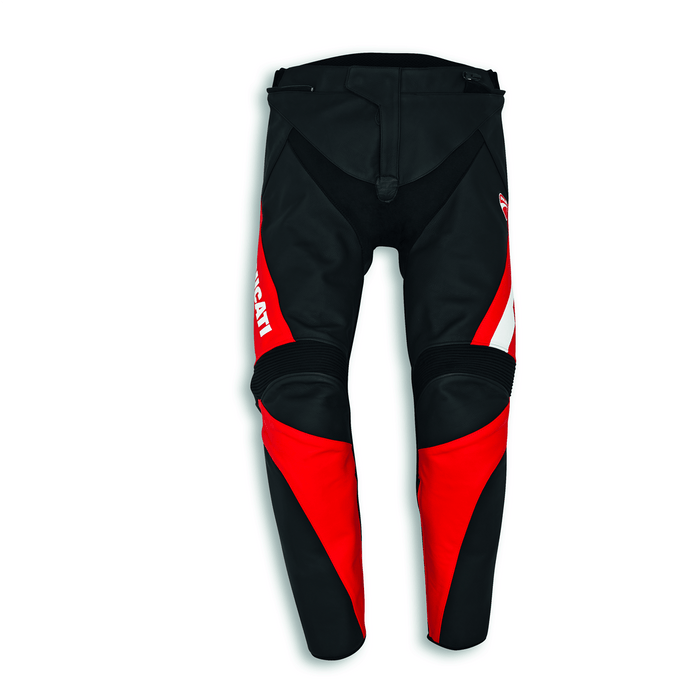 PANTS SPEED EVO - SunstateMC