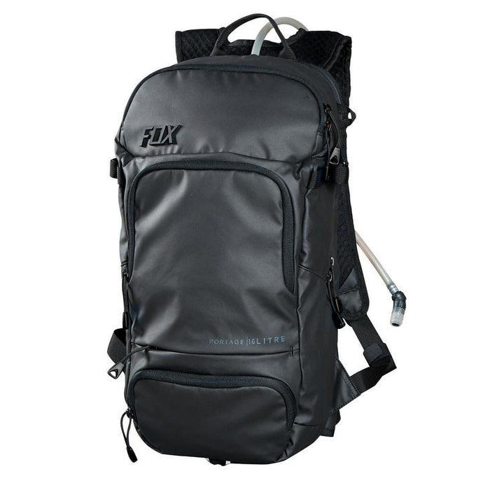 PORTAGE HYDRATION PACK - SunstateMC