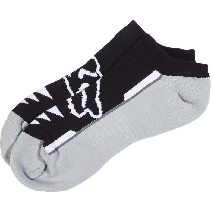 PERF NO SHOW SOCK 3PK - SunstateMC