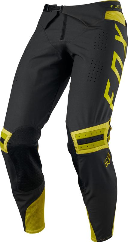 FLEXAIR PREEST PANT 2018 - SunstateMC
