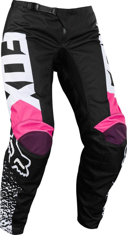 KIDS GIRLS 180 PANT 2018 - SunstateMC