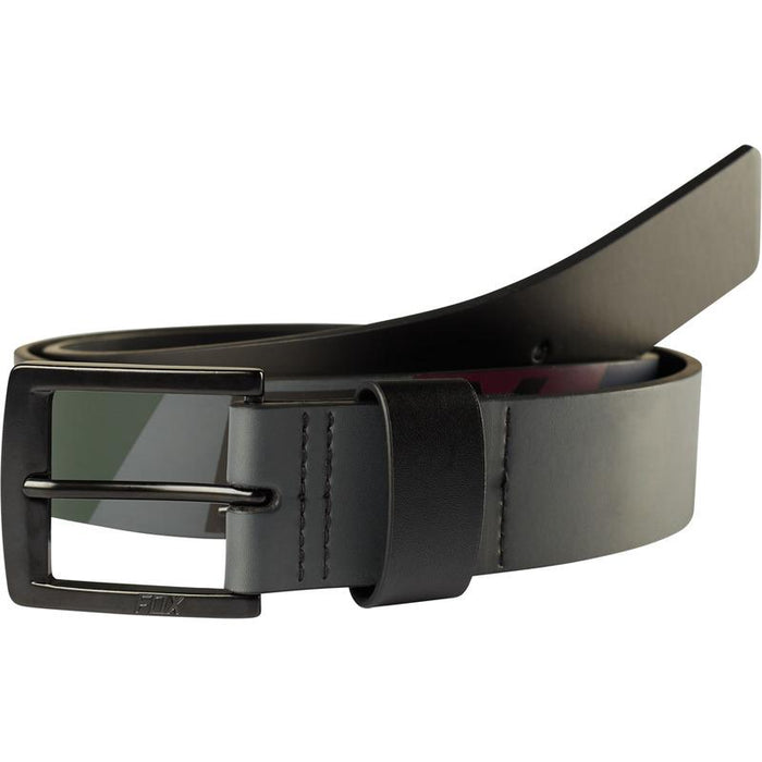DRAFTR PU BELT - SunstateMC
